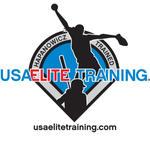 USA Elite Training