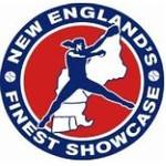 New England's Finest Showcase