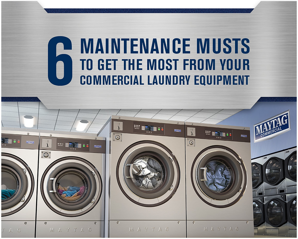 Maintenance Tips 1