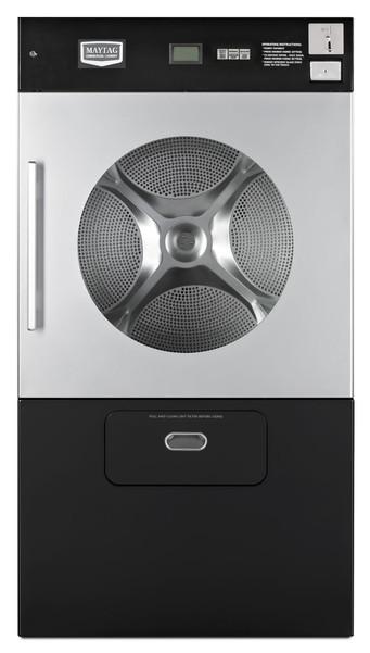 MDG52PD Stainless