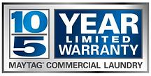 Vended Warranty