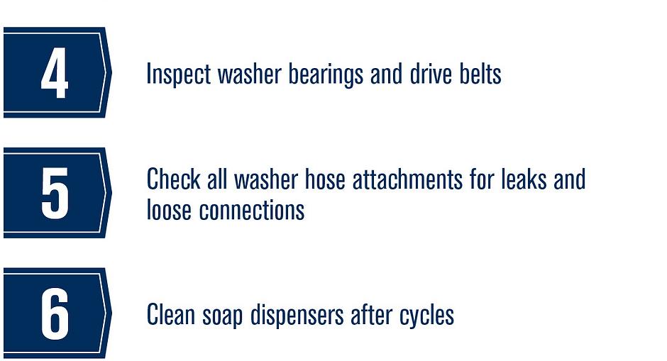 Maintenance Tips 3.PNG