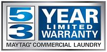 5_3 year warranty