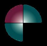 symmetry target symbol.png