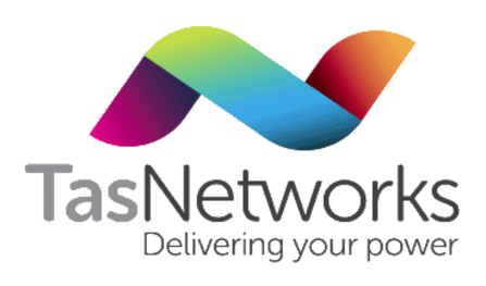 Logo_TasNetworks_edited.png
