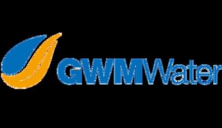 gwm.png