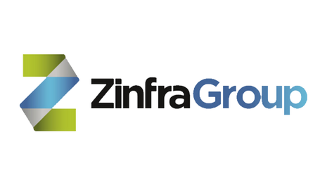 Zinfra.png