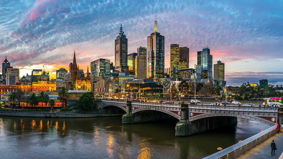 Panoramic-Melbourne-at-its-Best-Steven-Wright_edited.jpg