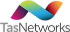 tasnetworks-logo-300x137_edited.png