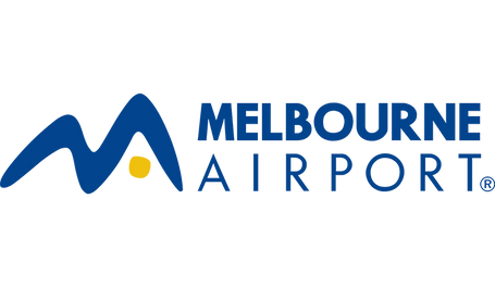 Melbourne_Airport_logo.png