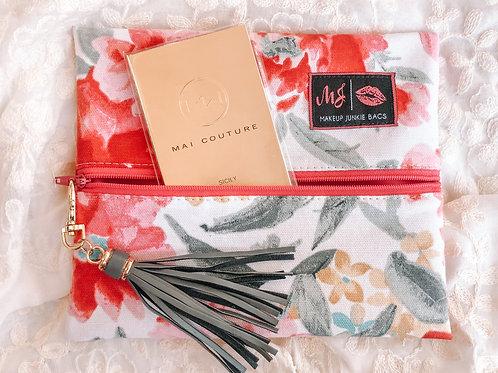 Makeup Junkie Bag