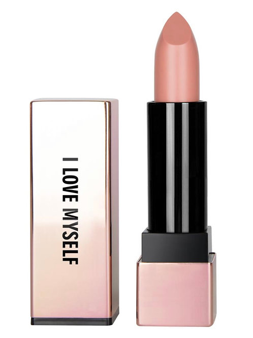 Moisturizing Lipstick by REALHER
