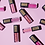 Thumbnail: Lip Shine by SaintJane