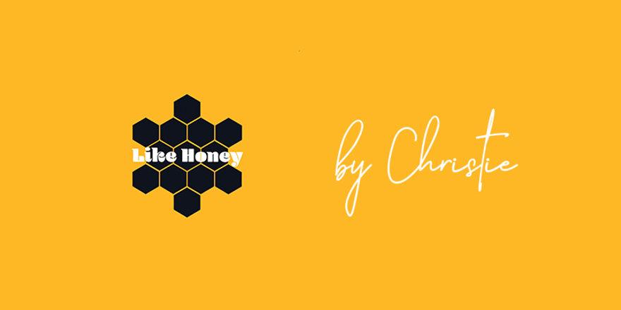 LH-BChristie logos.jpg
