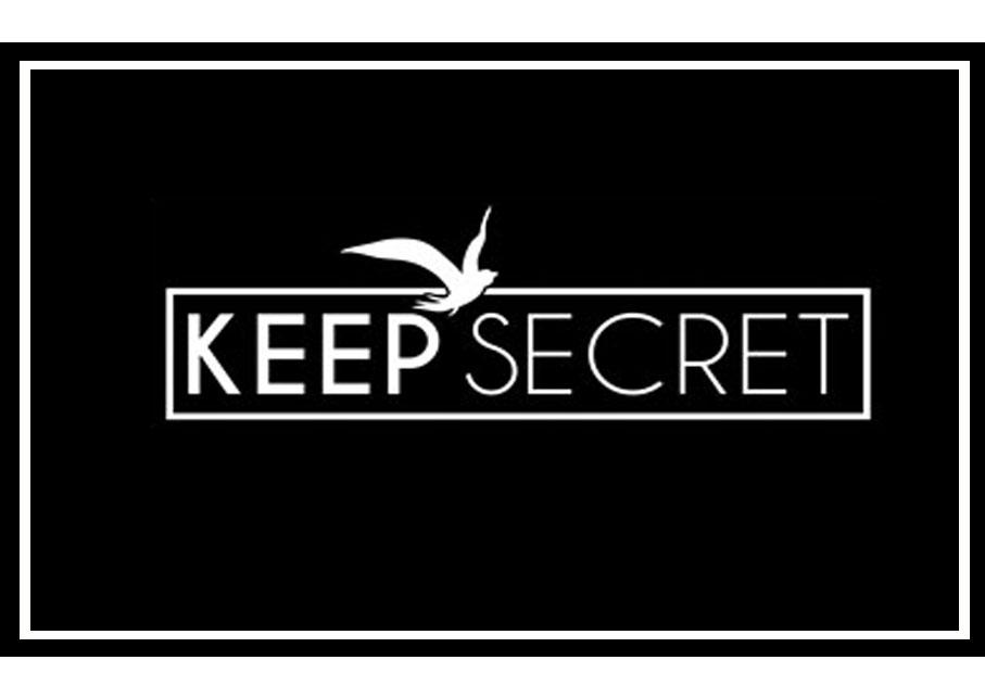 Keep Secret