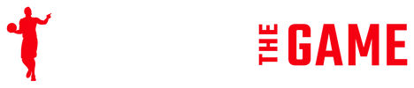 Around_the_Game_Logo_01 (1).png