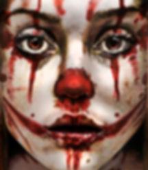 Clown_Gerlo