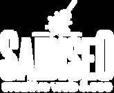 logo BIANCO Saidiseo.png