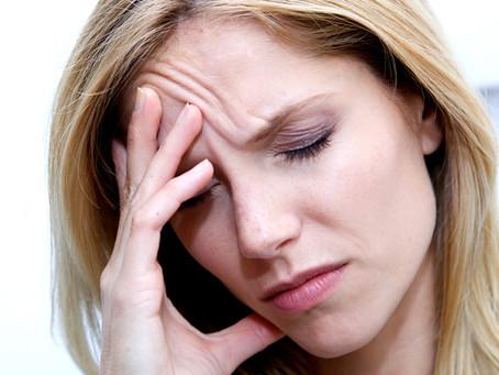 Ipertrofia dei turbinati: Come riconoscere i sintomi