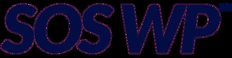 Logo SOS Wordpress.png
