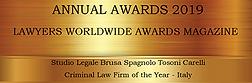 Studio-Legale-Brusa-Spagnolo-Tosoni-Care