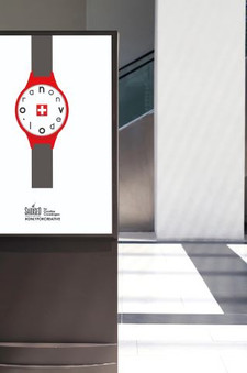Mockup Swatch_CC.jpg