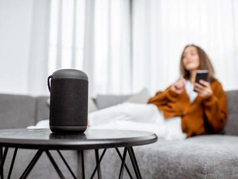 Voice Search: Il futuro dell'IoT passerà anche da Alexa?