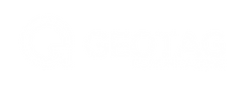 PNG GeoTag