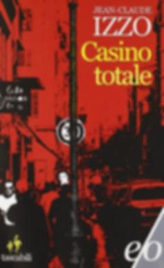 Casino Totale-Trilogia Marsigliese