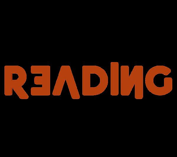 Logo Def_bySAIDISEO_def.png