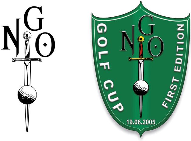 logo ngo.png