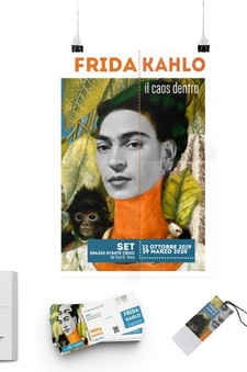 Materiale Frida