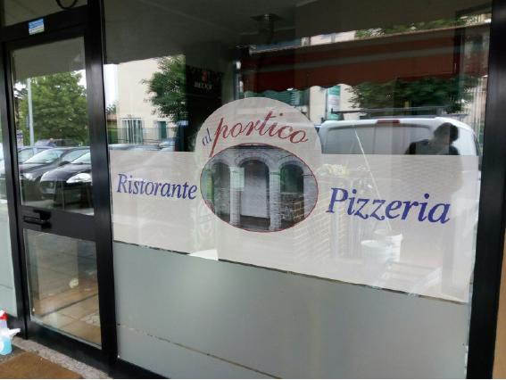 al portico ristorante.png