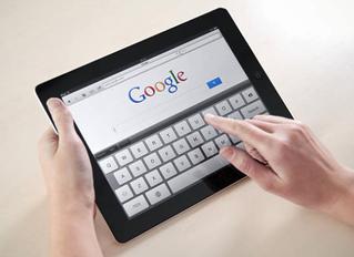 Nuovi algoritmi Google: Gli effetti di Fred Update
