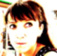 Elena Triolo