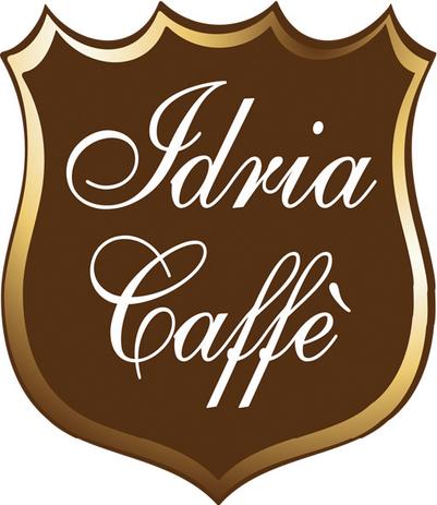 logo IDRIA CAFFE.png