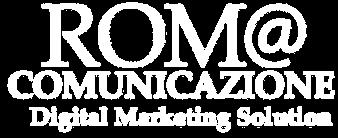 Roma Comunicazione