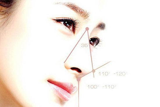 deviazione-setto-nasale-rinoplastica.jpg