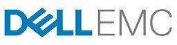 DellEMC_Logo.jpg