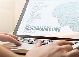 Neuromarketing: Il nuovo marketing studia le risposte del cervello