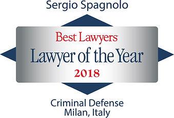 101880 - Sergio Spagnolo.jpg