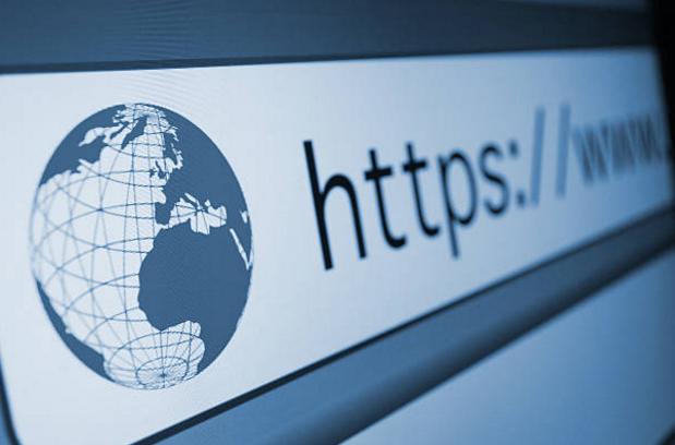 Protocollo di sicurezza HTTPS