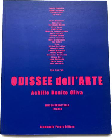 ODISSEA DELL_ARTE.png