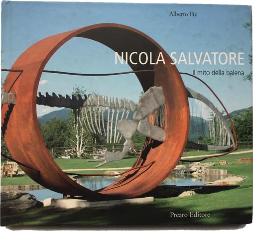 NICOLA SALVAT.png