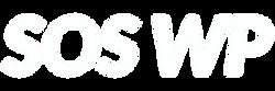 PNG SOS WP