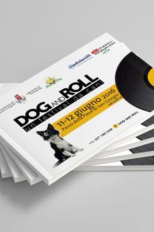 Brochure Dog_Roll