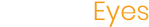 CapitalEyes_logotype.png