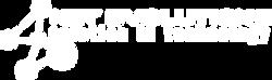 logo bianco
