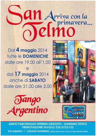 tango cad-2.png
