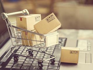 Domande da porsi quando si costruisce un sito e-commerce
